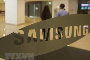 Samsung Display định chi 11 tỷ USD nâng cấp nhà máy sản xuất LCD