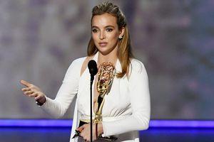 Chuyện chưa kể về 2 'bóng hồng' được tôn vinh tại Emmy 2019