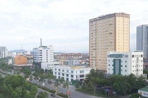 Sai phạm tại các chung cư cao tầng ở Nghệ An (Kỳ II): Hàng chục năm 'treo' quyền lợi của cư dân