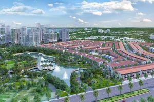 Phân khu 2 dự án Nhơn Hội New City chưa đủ điều kiện đưa vào kinh doanh