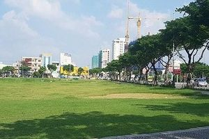 Doanh nghiệp thắng kiện UBND TP Đà Nẵng