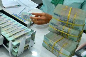 Các ngân hàng yếu kém liệu có 'cán đích' Basel II?