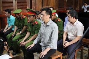 Xét xử vụ VN Pharma: Nguyễn Minh Hùng bị đề nghị mức án đến 19 năm tù