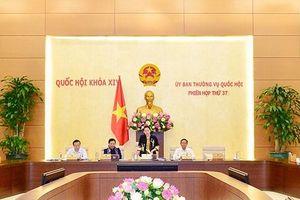 Thành lập một số đơn vị hành chính 3 tỉnh: Lào Cai, Hải Dương, Quảng Ninh