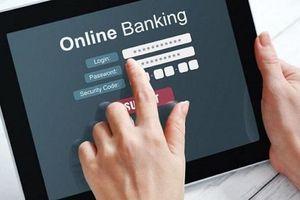 Lừa đảo tiền qua ngân hàng, giới trẻ trở thành con mồi ưa thích