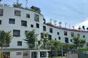 Sở GD&ĐT TP.HCM sẽ kiểm tra đột xuất Trường Việt Úc