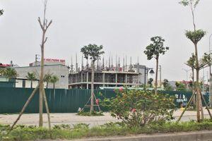 Xung quanh vụ kiện hành chính tại Bắc Ninh: Có hay không việc thu hồi cưỡng chế 'nhầm vị trí' đất?