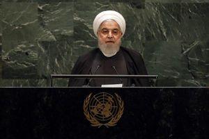 Iran nói Mỹ phải chi nhiều hơn nếu muốn có thỏa thuận