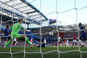 Vòng 4 Cúp Liên đoàn Anh: MU đụng Chelsea, Arsenal đấu Liverpool