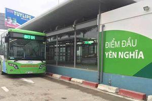 Ngân hàng Thế giới trừng phạt doanh nghiệp công nghệ Việt