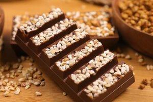 Nestlé ra mắt KitKat cao cấp có giá 17 USD