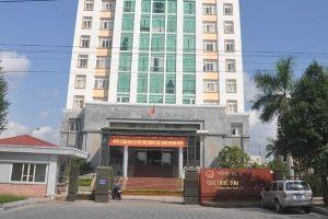 Cục trưởng Cục Thuế thua kiện Tập đoàn Bất động sản Đông Á