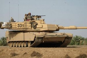 Quân đội Mỹ sẽ đóng quân ở Litva gần biên giới với Belarus