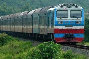 Thúc đẩy hạ tầng đường sắt phát triển: Nút thắt và giải pháp