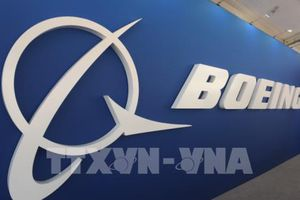 Boeing sắp điều trần trước Ủy ban Thương mại Thượng viện Mỹ