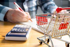 Lấn cấn cổ phần hóa doanh nghiệp nhà nước