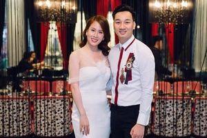 MC Thành Trung: 'Với hôn nhân, tôi đã hết quyền thay người'