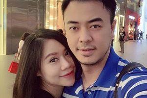 Ngắm nhan sắc vợ 'hot girl' đình đám của các sao Việt