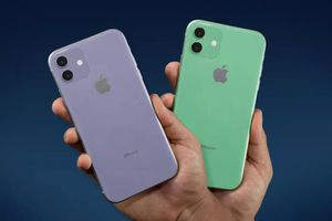 Đây là những lý do tôi sẽ không mua iPhone 11