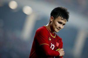 Đối thủ của Việt Nam tại VCK U23 châu Á mạnh cỡ nào?