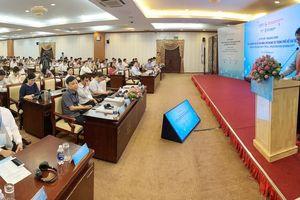 TPHCM tập huấn về AI và tiềm năng ứng dụng