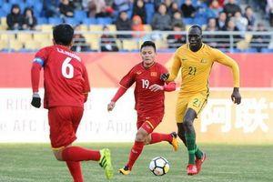 Cơ hội và thử thách với U23 Việt Nam tại VCK U23 châu Á 2020!
