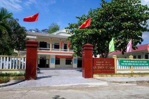 Huế: Dân 'tố' đất phân lô 'đấu trúng' toàn người thân Phó Chánh Thanh tra