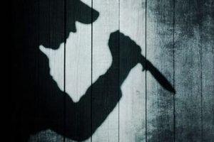Khởi tố vụ án 'Đe dọa giết người' trên Facebook
