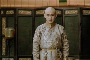 Con trai Từ Hy thái hậu: Ngất xỉu khi thấy mẹ tát vợ, vài ngày sau qua đời