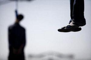 Phát hiện nam thanh niên chết trong tư thế treo cổ ở Kon Tum