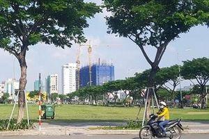Công ty CP Vipico thắng kiện UBND TP Đà Nẵng tại phiên xử sơ thẩm