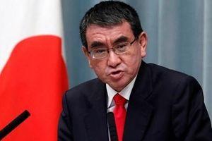 Sách Trắng Quốc phòng Nhật Bản nêu rõ 'mối đe dọa' từ Trung Quốc