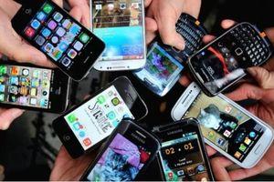 Trường học ở Canada cấm học sinh sử dụng smartphone, kể cả trong giờ nghỉ