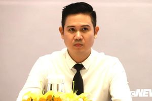 Sharp Việt Nam tố cáo Asanzo đến Bộ Công an, dọa kiện ra tòa tội giả mạo