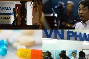 Vụ VN Pharma: Cục Quản lý Dược đang che dấu hành vi phạm tội của các bị cáo
