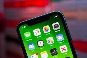 Apple tung bản cập nhật nhỏ cho iPhone nhưng bạn đừng nên bỏ qua