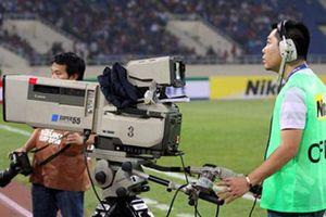 Vì sao đài truyền hình Malaysia không mua bản quyền VL World Cup 2022 với Việt Nam?
