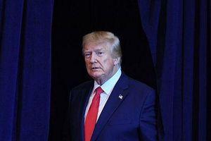 Ráo riết luận tội Tổng thống Trump, phe Dân chủ muốn đối chất quan chức Bộ Ngoại giao