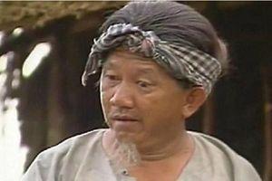 Diễn viên 'Đất phương Nam' sau 22 năm phát sóng: Người sống viên mãn, kẻ phiêu bạt, chạy xe ôm