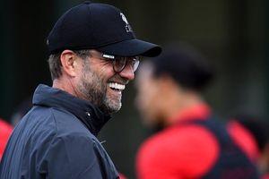 Vòng 7 Ngoại hạng Anh: Ai cản nổi Liverpool?