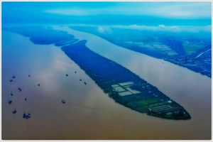 Trà Vinh mời gọi doanh nghiệp đầu tư 6 dự án ở lĩnh vực du lịch
