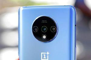 Cận cảnh smartphone cấu hình siêu 'khủng', 3 camera sau, giá hơn 12 triệu