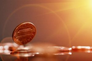 Thị trường kim loại tăng trước những tín hiệu kinh tế khả quan