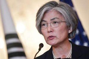 Hàn Quốc: Đàm phán hạt nhân Mỹ - Triều sắp được nối lại