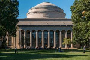Cận cảnh 10 đại học đem đến nhiều cơ hội việc làm nhất thế giới