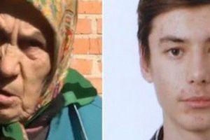 Để trốn nghĩa vụ quân sự, thanh niên 24 tuổi đưa ra quyết định 'táo bạo' kết hôn với cụ bà khuyết tật 81 tuổi