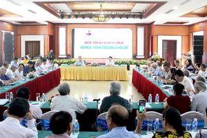 Nguyễn Du - Puskin: Tương đồng và khác biệt