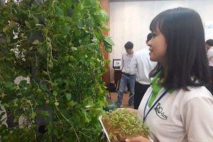 Đề xuất thành lập viện nghiên cứu tư nhân liên kết giữa nhà khoa học với nông dân