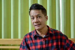 Minh Nhí: 'Hụt hẫng khi biết tin sân khấu Hồng Vân đóng cửa'