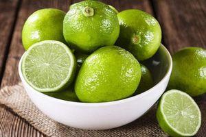 Thực phẩm 'vàng' giúp cải thiện làn da xanh xao mệt mỏi